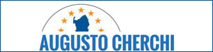logo-cherchi-300x74
