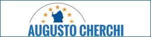 logo-cherchi-300x74