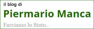 logo-manca-300x108-300x95